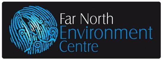 foto de Far North Environment Centre : Panui August 2008